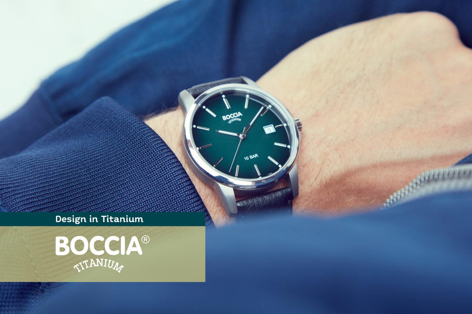 Boccia_Banner_Modell 3633-02____ 2400 x 1600 px