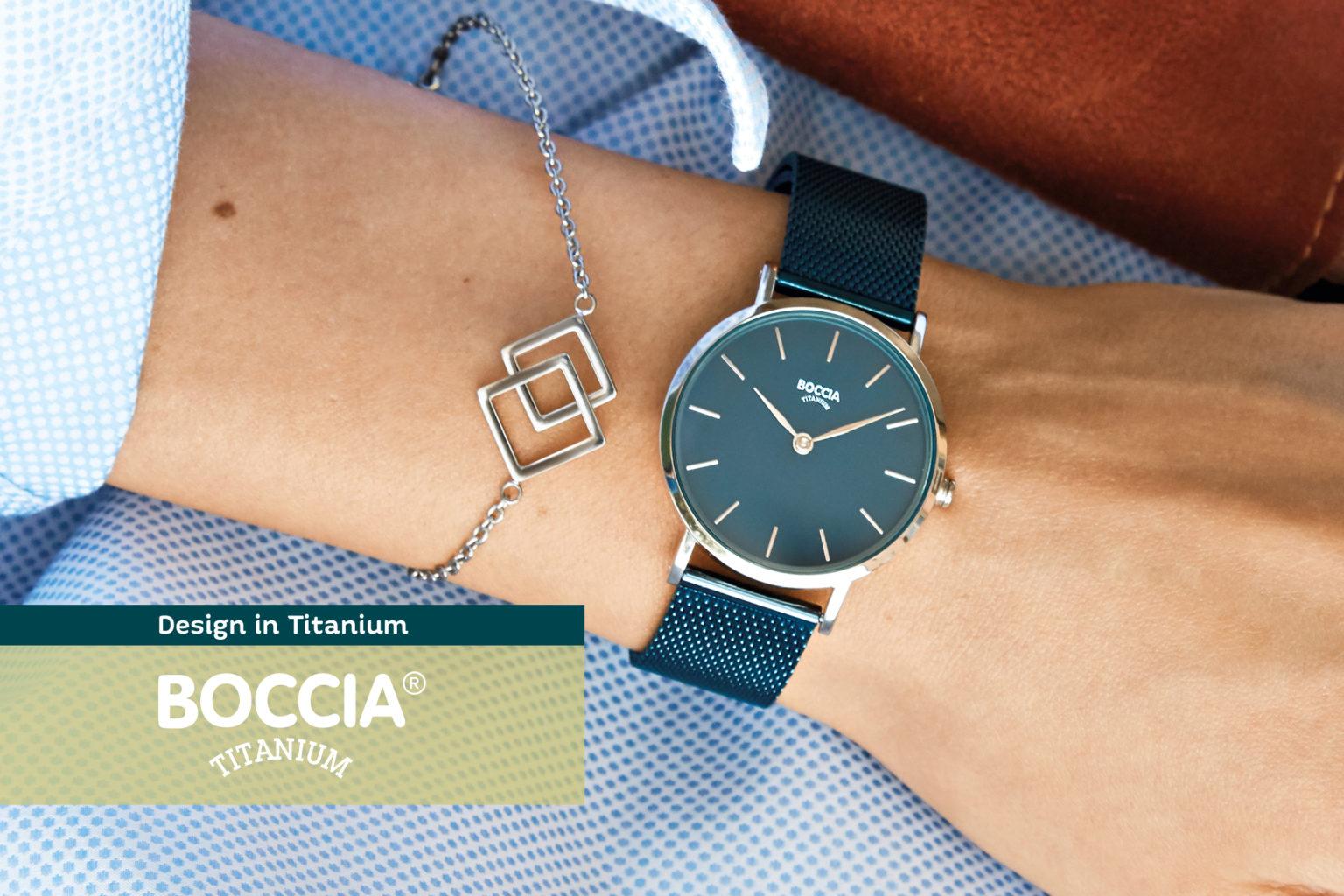 Boccia_Banner_Uhr3281-07_Armband03021-0___2400 x 1600 px