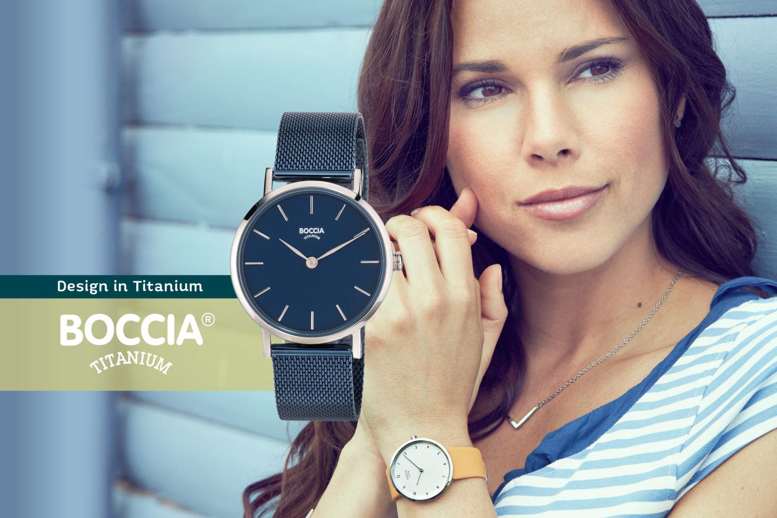 Boccia_Banner_Frau_Modell3281-07____2400 x 1600 px